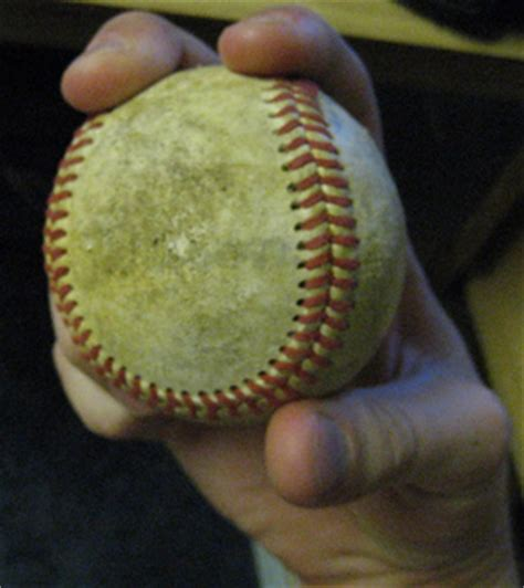 baseball pitching how to throw a two seam fastball pitching grips