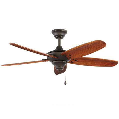 48 outdoor ceiling fan home decorators collection 48 in altura indoor outdoor