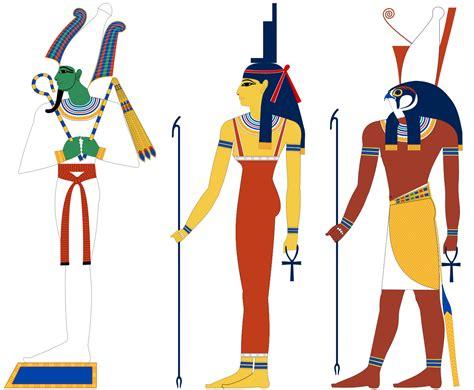 los secretos de osiris osiris dios egipto