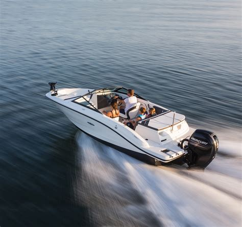 sea ray build a boat sea ray boats 2018 sea ray spx 190 outboard