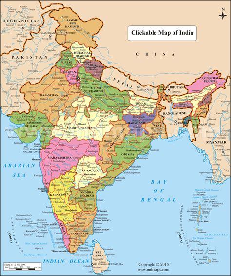 india on map india map india india