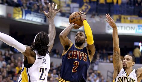 cleveland cavaliers vs indiana pacers live chat and watch indiana pacers vs cleveland cavaliers game 1 live