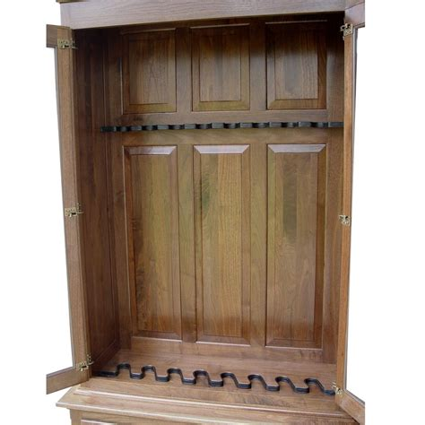 knotty pine kitchen cabinet doors knotty pine cabinets loccie better homes gardens ideas