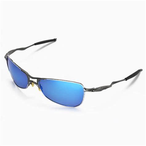 Oakley Crosshair 20 Leademerald Polarized oakley crosshair polarized lenses