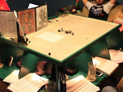 Rpg Jim O Rourke And Lol On Pinterest Rpg Gaming Table