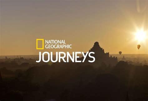 Natgeo Lis wildlife creatures animals 360 degree list 3