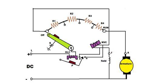 current limiting resistor motor current limiting resistor for dc motor 28 images motor resistors megaresistors starting
