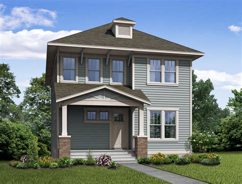 100 cornerstone home design inc bk cornerstone
