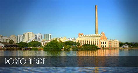 porto alegre brasile un argentino en brasil el sur pa 237 s diario de cultura