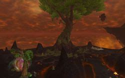 malfurion stormrage wowpedia your wiki guide to the malfurion s breach wowpedia your wiki guide to the