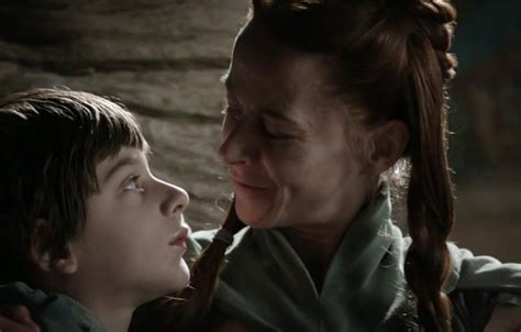 game of thrones child actor breastfeeding todas las muertes de game of thrones en orden de cuanto