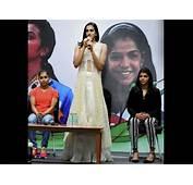 In Pics Sachin Presents BMW Cars To Sindhu Sakshi Dipa