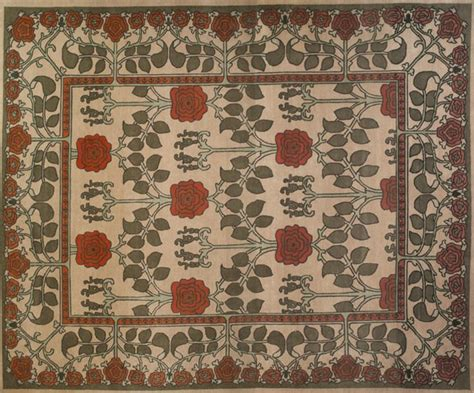 endless knot rugs 17 best ideas about craftsman curtains on craftsman rugs craftsman area rugs and