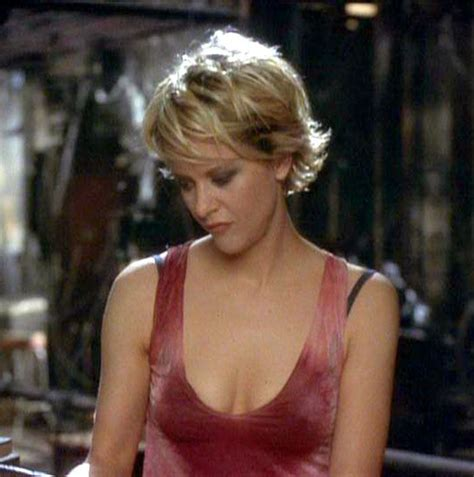 how to cut hair like meg ryans in youve got mail video sala66 meg ryan in quot addicted to love quot 1997 hairstyles