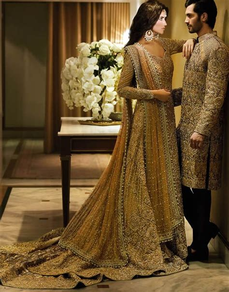 best indian weddings uk bridal dresses 2017 for barat day styleglow
