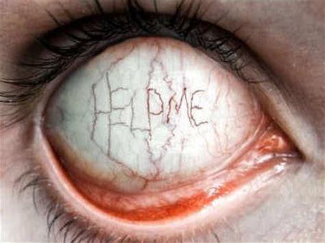 colored contact lenses near me met open ogen lensonline nl contactlenzen en