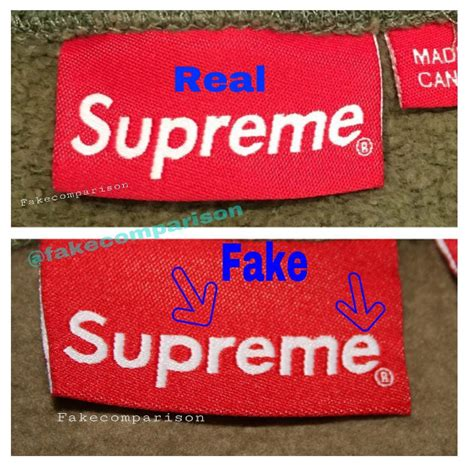 Jaket Supreme Hoodies Right Band Black my guide on how to legit check box logo hoodies