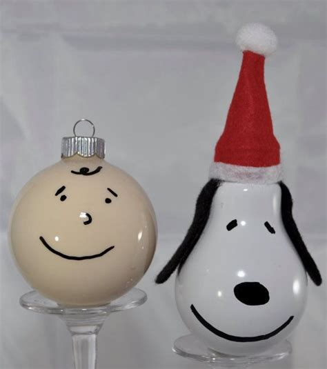 printable charlie brown ornaments 1000 images about peanuts and charlie brown on pinterest