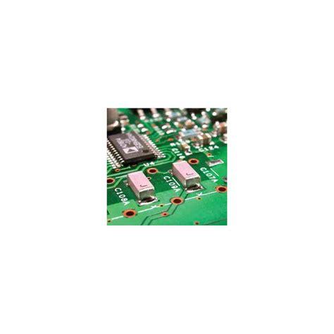 johanson ceramic capacitors johanson ceramic capacitors 28 images 251s49w105kv4e johanson dielectrics inc capacitors