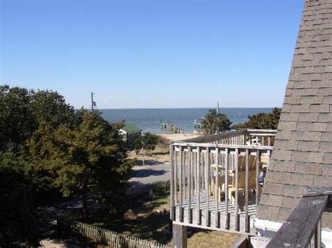 ocracoke bed and breakfast the cove bed and breakfast bed and breakfast 21 loop road in ocracoke nc tips