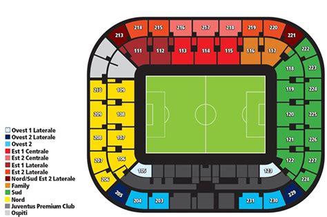 ingresso stadio olimpico torino juventus stadium juventus club via roma 52 31020 san