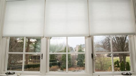 lutron curtains lutron curtains uk curtain menzilperde net