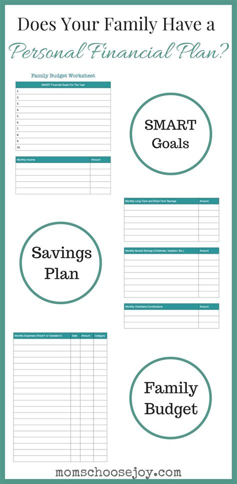 free budget template for excel savvy spreadsheets