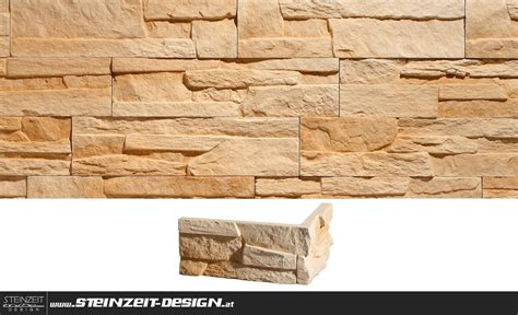 Steinzeit Design by Verblendstein Nepal 2