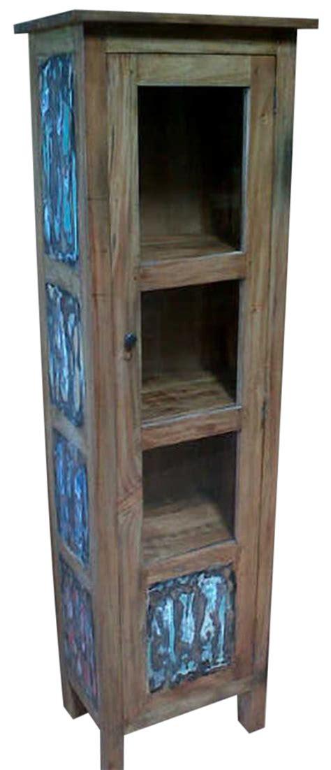 mobili in stile provenzale mobili in stile provenzale on line etnicart