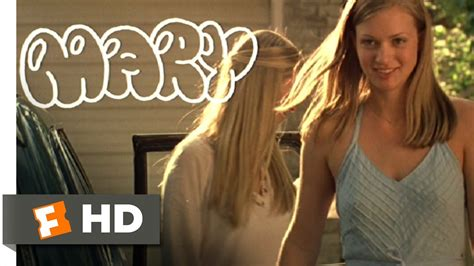 Virgin Suicides 1999 Full Movie The Virgin Suicides 1 9 Movie Clip The Five Lisbon Sisters 1999 Hd Youtube