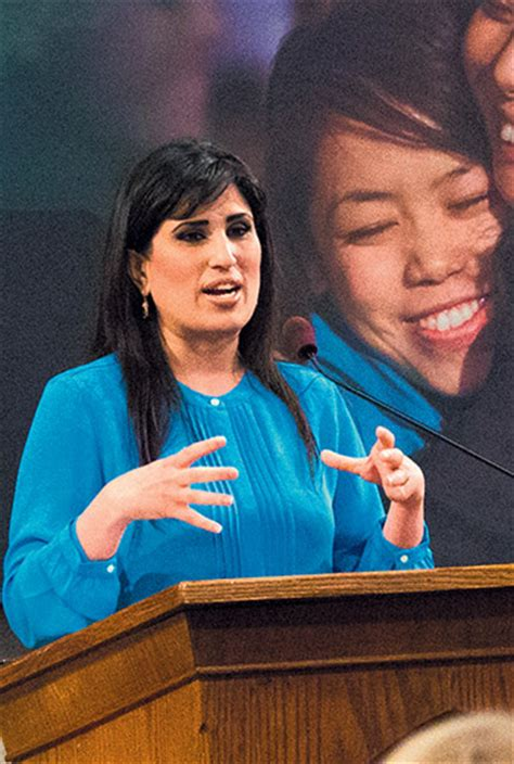pastor saeed abedinis wife shares excruciating pain in wife of imprisoned american pastor asks for prayers