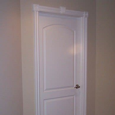 door trim styles types of moldings 10 popular wall trim styles to know