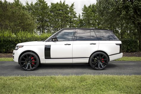 wheels range rover range rover santoneo giovanna luxury wheels