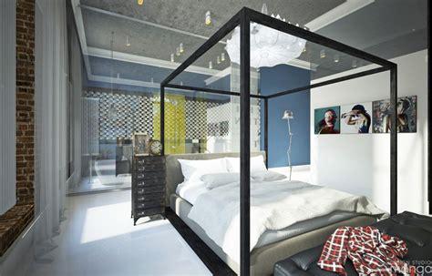 minimalist teen room adorable modern teen room designs combined with cheerful