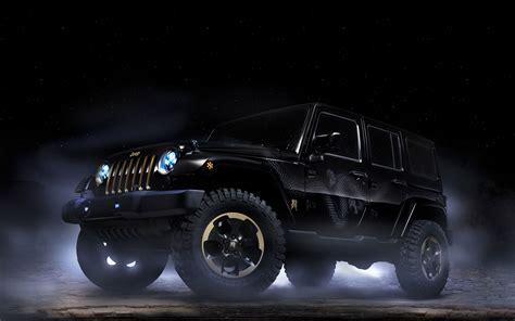 jeep car wallpaper hd jeep wrangler concept 2 wallpaper hd car