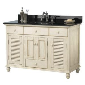 Home Depot Bathroom Vanities 48 48 Quot Bathroom Vanity White Home Depot Basement Finishing