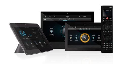 home automation systems charleston security systems home automation systems in charleston sc control4 home