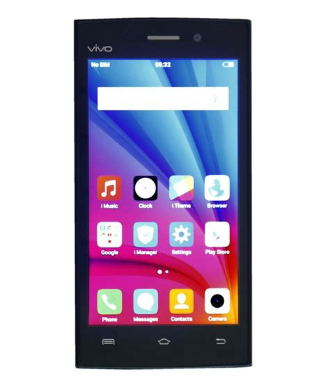 Hp Vivo C15 vivo y15s 8 gb black available at snapdeal for rs 7490