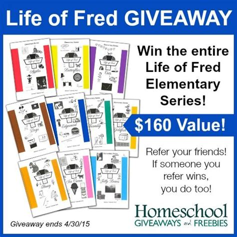 Homeschool Giveaways - 243 best images about homeschool giveaways on pinterest elementary