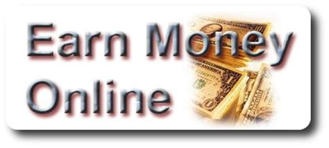 Make Money Through Online - earn money online through these tips assignment point