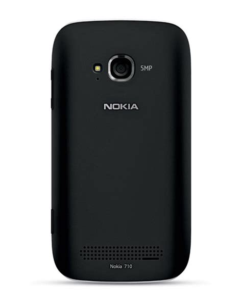 nokia 710 mobile nokia lumia 710 t mobile specifications and price