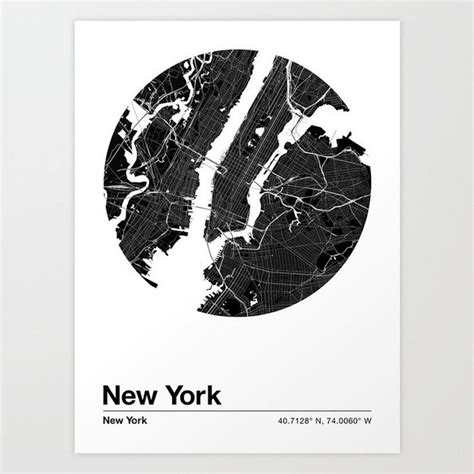 milk design new york fresh from the dairy the concrete jungle design milk