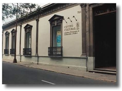 librerias oaxaca librer 237 a centro cultural trillas sucursal oaxaca