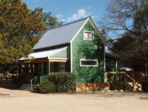 Texas Country Home Plans | hill country home designs