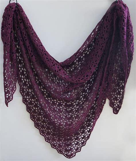 tutorial pashmina shawl 25 best ideas about shawl on pinterest crochet shawl