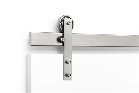 bypass cabinet door track exterior bypass barn door hardware mini sliding doors for