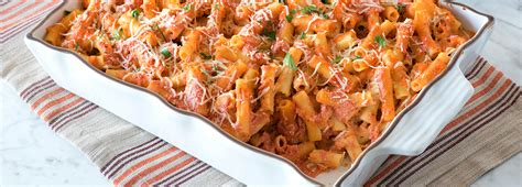 whole grain baked ziti ronzoni 174 meatless baked ziti the pasta that calls