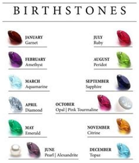 libra birthstone color 1000 images about healing gem stones on