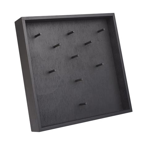 key table l jewellery box key holder table standing of wall