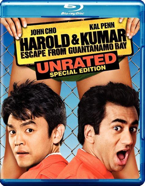 Harold Kumar Escape From Guantanamo Bay 2008 Full Movie Warcraft 2016 魔兽 中文字幕下载 Hdzimu中文字幕网 Hdzimu中文字幕网